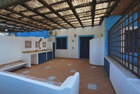 Appartamento fronte piscina Lentia