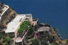 Vendesi antica casa Sgurbio Alicudi