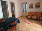 Appartamento Via Roma Favignana