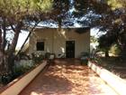 Casa Punta Marsala Favignana