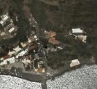Vendesi terreni Agricoli sul mare Filicudi