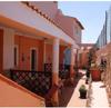 Appartamenti Cala Madonna Lampedusa