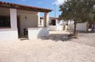 Casa vacanze Cala Croce Lampedusa