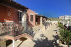 Residence Cala Croce Lampedusa