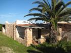 Cala Creta 2 Lampedusa