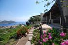 Villa Passion Lipari
