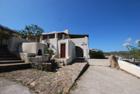 Villa Cinthia Lipari