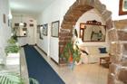 Hotel Poseidon Lipari