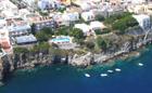 Hotel Giardino sul Mare Lipari