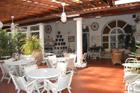 Hotel Villa Augustus Lipari