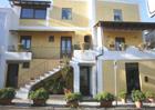 Piccolo Hotel Casa Matarazzo Lipari