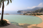 Villa Enrica Country Resort Lipari