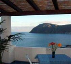 Residence Oltremare Lipari Canneto