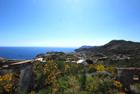 Vendesi Rudere Panoramico con Terreno  Vizzini