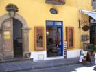 Bottega Via Garibaldi Lipari