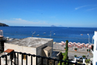 Appartamento Playa Canneto Lipari