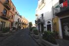 Casa Garibaldi Lipari