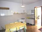 Casetta Lipari centro