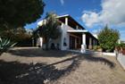 Vendesi Villa Addiana Lipari