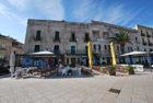 Vendesi Appartamento piazza Marina Corta Lipari