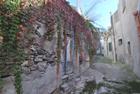 Vendesi Fabbricato Sotto il Castello Lipari