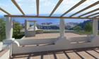 Vendesi terreno panoramico fabbricabile Lipari