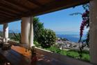 Vendesi casa Indipendente Monte Lipari