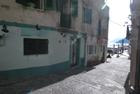 Vendesi negozio in via Garibaldi Lipari