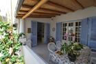 Vendesi casa indipendente a Canneto Lipari
