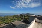 Vendesi casetta eoliana Santa Margherita Lipari