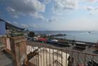 Vendesi casa Marina Garibaldi Canneto Lipari