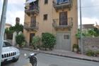 Vendesi casa via Cesare Battisti Canneto Lipari