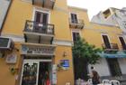 Vendesi appartamento corso Lipari