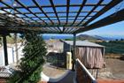 Vendesi casetta Cugna Vigna Pianoconte Lipari - Casa di campagna in vendita nell'isola di Lipari Pianoconte zona cugna vigne