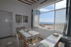 Appartamento vista mare a 100 metri dalla spiaggia
