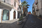 Vendesi atelier ed abitazione via Garibaldi Lipari