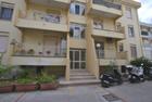 Appartamento San Vincenzo Canneto Lipari