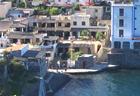 Casa Porto delle Genti Lipari