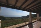 Casa Vista mare Pianoconte Lipari
