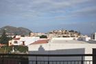 Appartamento secondo piano panoramico