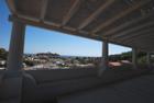 Appartamento bilocale panoramico