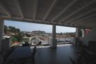 Appartamento Lipari Zinzolo