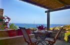 Dammuso New 517 Pantelleria