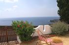 Dammuso New 626 Pantelleria