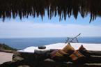 Dammuso Superior 695 Pantelleria