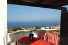 Dammuso New 922 Pantelleria