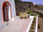 Dammuso Mursia Pantelleria