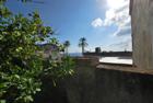 Vendesi casa via sanita Santa Marina Salina