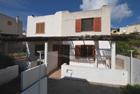 Vendesi casetta Leni Salina - Vendita casa ristrutturata a Leni nell'isola di Salina, ideal punto di appoggio al centro del paese