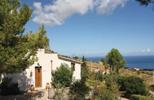 Casa vacanze villa zorba San vito lo Capo